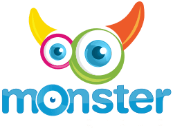 MonsterGroup事例